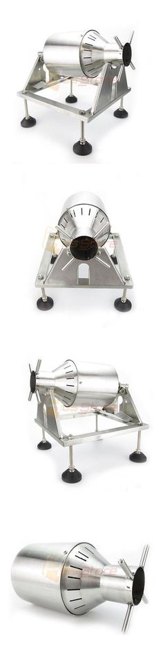 Coffee Roasters 177753: New Manual Home Kitchen Tool Stainless Steel Green Coffee Beans Roaster Machine -> BUY IT NOW ONLY: $109.98 on eBay!