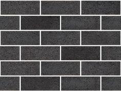 Bowral Bricks - Austral Bricks, Australia's Largest Manufacturer Brick Pavers, Brick Facade, Facade House, House Facades, Facade Design, Exterior Design, House Design, Brick House Colors, Australia House