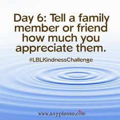 Family Kindness Challenge Day Write and mail a handwritten letter to a friend or family member. Appreciation Letter, Kindness Challenge, Friendly Letter, Handwritten Letters, Jokes For Kids, Positive Messages, Love Notes, Fun Facts, Lunch Box