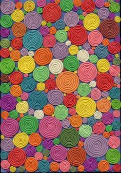 картина из пластилина