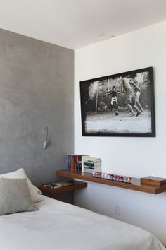 Intown - Arquitetura - Projetos Entregues