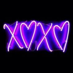 Violet Aesthetic, Dark Purple Aesthetic, Lavender Aesthetic, Neon Aesthetic, Aesthetic Collage, Aesthetic Anime, Purple Wall Art, Purple Walls, Bedroom Wall Collage