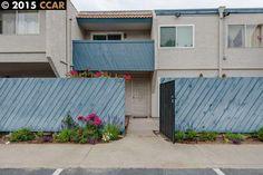 1800 Laguna Street #10, Concord, CA 94520 :: 40710693 :: Concord Real Estate :: Homesnap