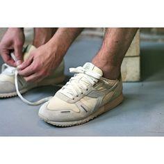 Bester Stil DIADORA Damen Schuhe Diadora Titan Ii Sneakers