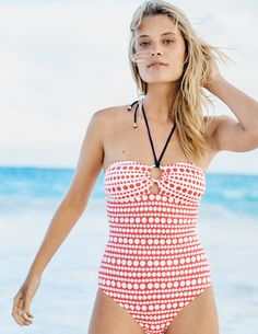 18 Affordable Swimwear Hits From Boden   sheerluxe.com