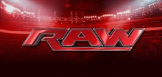 Watch WWE Raw 9/7/2015 7th September2015 (7/9/2015) Full Show Online Free Watch WWE Raw 9/7/2015 - 7th September 2015 Livestream and Full Show Watch Online (Livestream Links) *480p* HD/DivX Quality