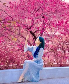 You are in the right place about korean beauty essence Here we offer you the most beautiful pictures Korean Actresses, Korean Actors, Korean Beauty, Asian Beauty, Pretty Korean Girls, Iu Fashion, Korean Celebrities, My Princess, K Idols