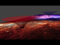 Milky Way Galaxy 'is a massive wormhole' - Galactic wormhole Space And Astronomy, Milky Way, Science And Nature, Interesting Facts, Fun Facts, God, Dios, Funny Facts, The Lord