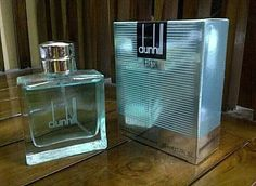 DUNHILL FRESH RM200 Tester price RM190