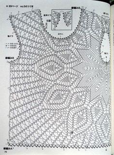 ef05afc6c778.jpg (1178×1600)