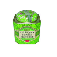 Green tea packaging tin box manufacturers size:104*104*120mm more product selection please go to our website:www.tinpak.com or contact skype:tinpak05 or email to: sales5@tinpak.com