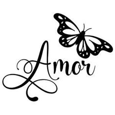 Cool Stickers, Custom Stickers, Picture Borders, Shilouette Cameo, Pyrography Patterns, Butterfly Quotes, Glue Book, Butterfly Drawing, Black And White Aesthetic