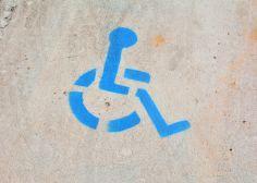 Le cafouillis entre la gouvernance et les politiques en matière d'invalidité au Canada