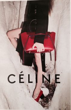 1000+ images about Celine Belt Bag on Pinterest | Belt Bags ...