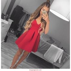 #picoftheday #followback @instagram #tag #fashionpic #style @beyonce @kimkardashian