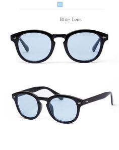 "e6577165ecd3 FREE SHIPPING (United States Only) Johnny Depp Sunglasses ""Sexiest Man  Alive"" is"