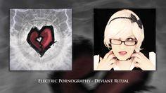 Mr. Strange - Deviant Ritual (industrial dance music) Industrial Dance, Dance Music, Itunes, Photo And Video, Ballroom Dance Music