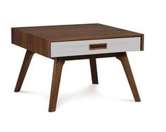 Anneke Side Table, Living - Tables - Side Tables