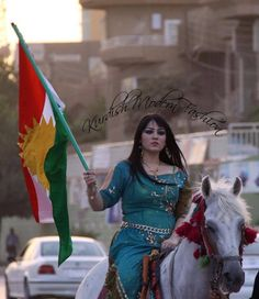 Think, hot kurdish babes pics completely agree