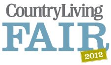 Country Living Fairs - Country Living