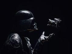 Дарт Вейдер,SW Персонажи,Звездные Войны,Star Wars,фэндомы,повседневность