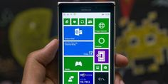 Here comes #Windows10Mobile -- in December http://cnet.co/1OXXAgu