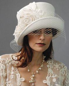 e2c0f0299da Bridal Whites   Ivories – tagged