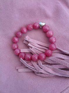 https://www.etsy.com/it/listing/156780178/elastic-bracelet-pink-is-romantic-stones