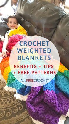 Crochet Bebe, Crochet Gifts, Crochet For Kids, Diy Crochet, Baby Blanket Crochet, Crocheted Afghans, Crochet Blankets, Baby Blankets, Afghan Crochet Patterns