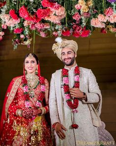 An online wedding is the latest trend, and it can be truly special! Find out how you can celebrate your big day virtually and make it one to remember. Special Prayers, Unique Weddings, Indian Weddings, Important People, Family Traditions, Big Day, Bride Groom, Latest Trends, How To Memorize Things