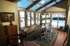 sunrooms - Google Search