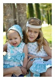 Boutique, Cool Outfits, Children, Clothes, Fashion, Kids Fashion, Templates, Two Daughters, Layette