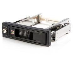 12 Best Render Machine images in 2013   Computer Accessories