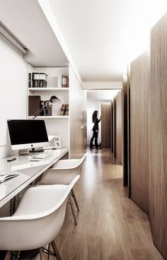GM Apartment, Spain | Onside (via Bloglovin.com )