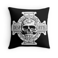Wh40k Chaos Marines Skull   30% off Tapestries, Pillows, Mugs, Totes & Kids Clothes. Use FINDGIFTS30 Also available as T-Shirts & Hoodies, Men's Apparels, Women's Apparels, Stickers, iPhone Cases, Samsung Galaxy Cases, Posters, Home Decors, Tote Bags, Pouches, Prints, Cards, Mini Skirts, Scarves, iPad Cases, Laptop Skins, Drawstring Bags, Laptop Sleeves, and Stationeries #home #decor #pillows #throw #bedroom #design #style #sale #trending #nerd #geek #gifts #gaming