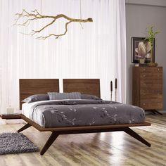 Resultado de imagem para furniture