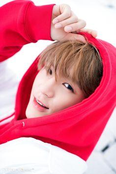 NCT Dream - The dreamy teenage boys Taeyong, Nct U Members, Nct Dream Members, Nct 127, Jung So Min, Lucas Nct, Incheon, Winwin, Jaehyun