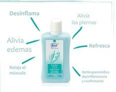 Aromatherapy Oils, Pedi, The Balm, Shampoo, Essential Oils, Spa, Relax, Personal Care, Beauty