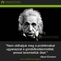 25 Phenomenal Albert Einstein Quotes motivational sayings on liner quotation text messages words of wisdom life Einstein was born on March 1879 in Germany. Citations D'albert Einstein, Citation Einstein, Albert Einstein Quotes, Quotable Quotes, Funny Quotes, Great Quotes, Inspirational Quotes, Motivational Phrases, Clever Quotes