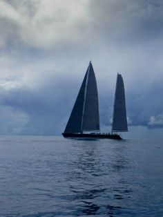 I took this before a storm in Antigua last week - http://earth66.com/boat/took-storm-antigua-week/