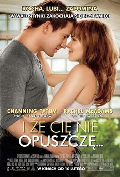 The Vow :) #movies