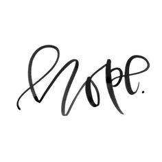 photo calligraphy - Google-Suche