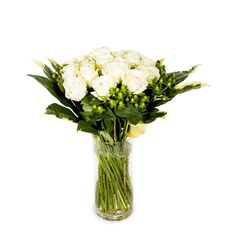 Chardonnay Bouquet Best Mom, Bouquet, Women, Women's, Bouquet Of Flowers, Bouquets, Floral Arrangements, Nosegay