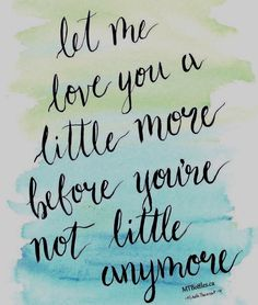 daughter quotes from parents Family Quotes - Parenting interests Family Quotes Love, Mommy Quotes, Great Quotes, Quotes To Live By, Life Quotes, Inspirational Quotes, Quotes For Son, Quotes For Baby Boy, Mother Son Quotes
