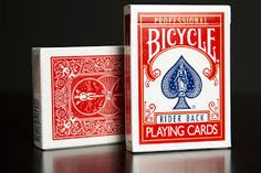 deck of cards - Google Search