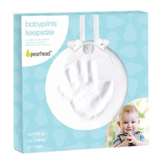 $7.99 Pearhead Imprints Hanging Keepsake. Would like two: 1 for Nicole & 1 for Jackson. http://www.toysrus.com/product/index.jsp?productId=2317909&cp=&parentPage=search