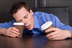 What the Symptoms of Narcolepsy Are. People who suffer from narcolepsy have a neurological disorder that affects their sleep cycle. One of the main symptoms of narcolepsy is that the. Insomnia Remedies, Arthritis Remedies, Headache Remedies, Sleep Remedies, Skin Care Remedies, Health Remedies, Constantly Feeling Tired, Feel Tired, Holistic Remedies