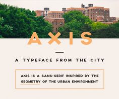axis-free-font-662x554.png (662×554)