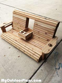 DIY-Wood-Porch-Swing