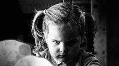 """""""Si queremos que nuestro hijo madure y llegue a convertirse en un adulto feliz es necesario que a lo largo de la vida aprenda a tolerar y superar la frustración""""."""